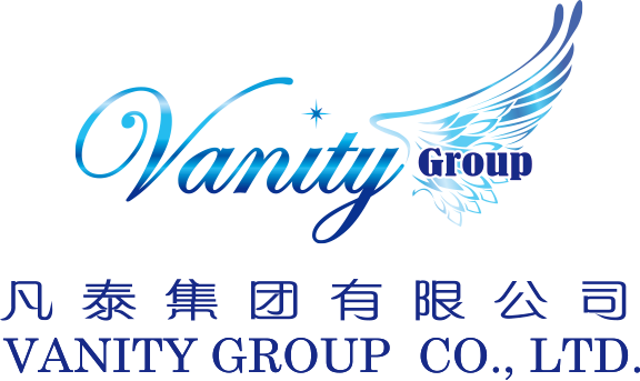 VanityGroup.com.cn